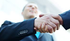 construction-mediation-handshake