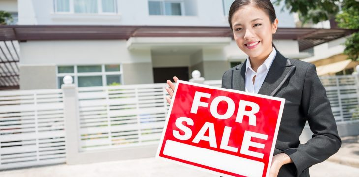 Advertising Tips for Real Estate Agents