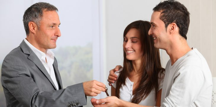 How to run a credit check on a potential tenant
