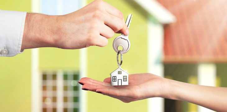 Three tips for choosing the right tenant for your rental