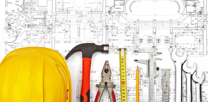 Construction delay analysis and pre-construction programming